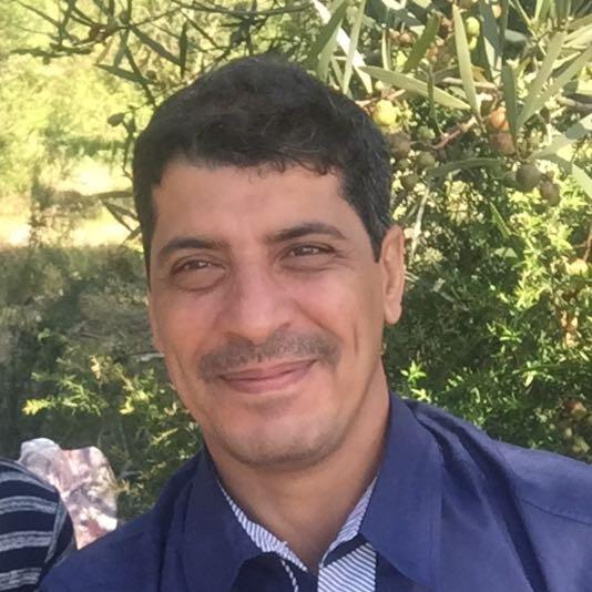 Ali Abdulameer Alwan AL-Hasani