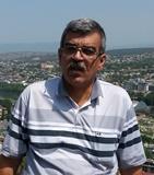 Ala Hussein Oda