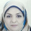 Zainab Baker Abdalkreem
