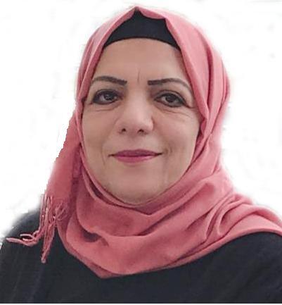 Amal Mohammed Hashim Toma Albatat