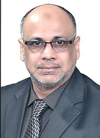 Dr_mohammed Abdul Wahab