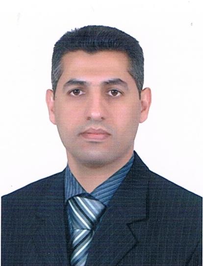 Samoel Mahdi Saleh