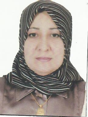Hayfaa Jasim Hussein Al-Tameemi