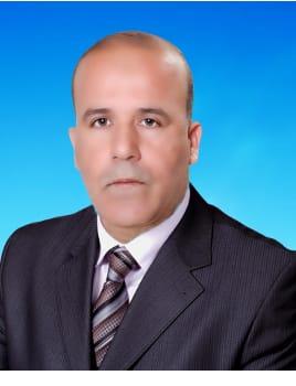 Yassein Habeeb Azzal