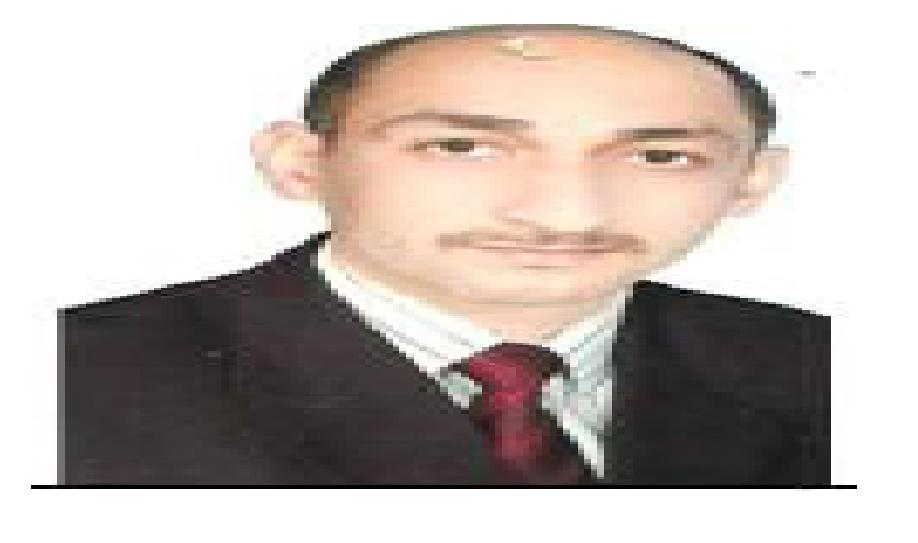 Munket Abdulridaha