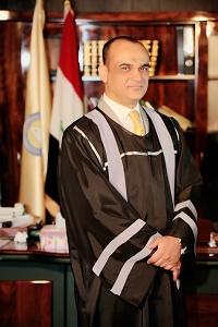Ali J. Kraidi