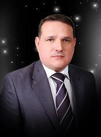 Aqeel Mohamed