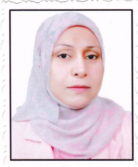 Alia Zyara Hashim