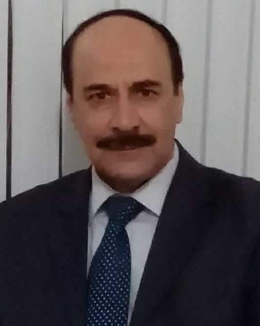 Mansour Amen Mohammad