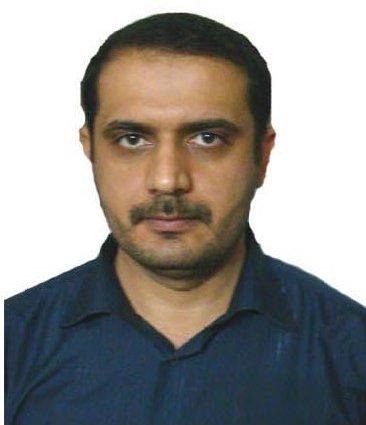 Akil Jassim  Harfash