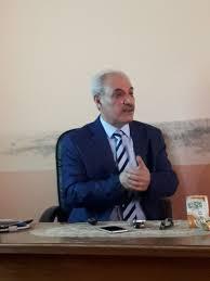 Prof. Dr. Wasfi Abood Al-Masoudi