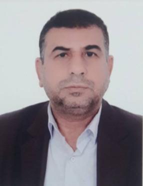 Fadhil Abaas