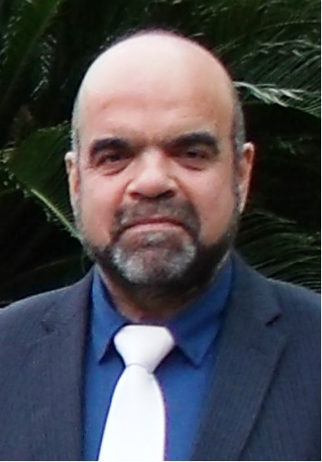 Kasim Abdul-Kadir Salih Salim Al-Salim