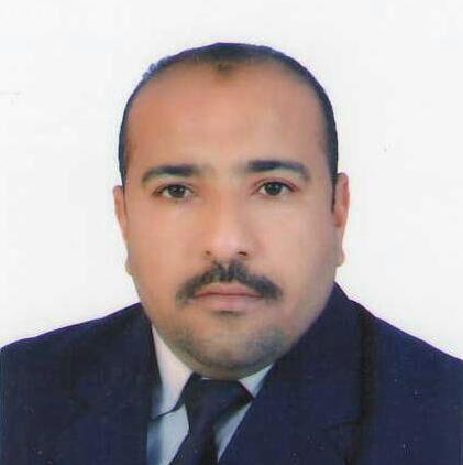 Murtada  Jassim Mohammed