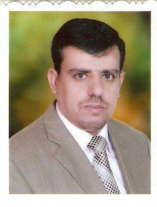 Adnan Farhan Abdulhussein