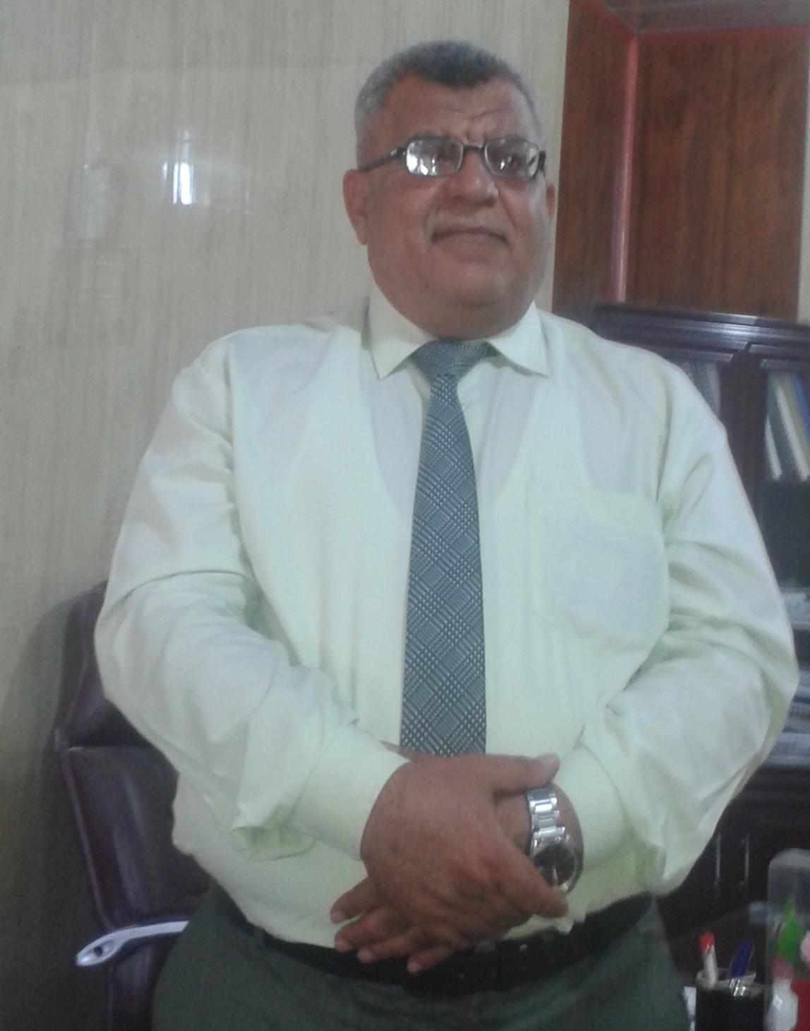 DheidanTuaresh Hashem