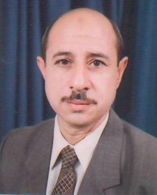 Sabah Abdul Kareem Mahdi