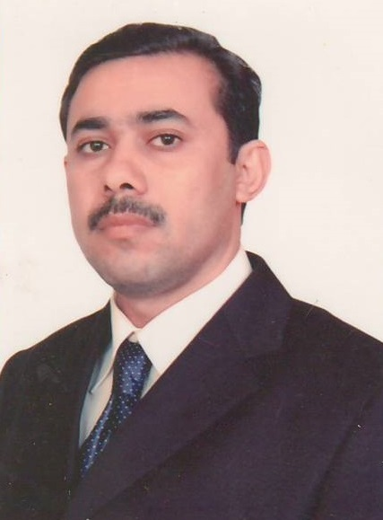 Yahya Hmood Hassan