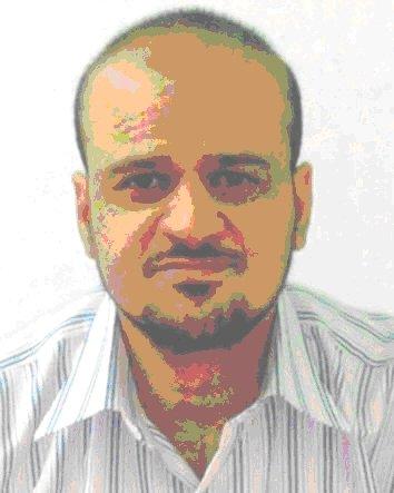 Nabel Abdul-latif Jameel