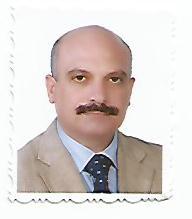 ِِAsaad Qadori Taha Al-Yassen