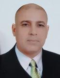 Adnan Khalaf Sahi Nemer