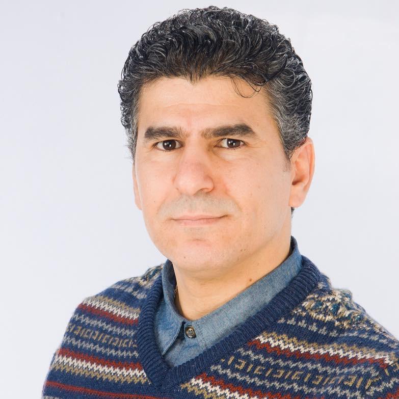 Yaseen Wami Nasser Al-Nasser