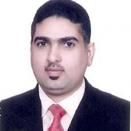 Alaa Jabbar Abd Al-Manhel