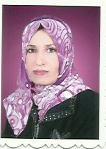 Haifa Ali Hussein