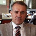 Sajed Saad Hassan Alnoor