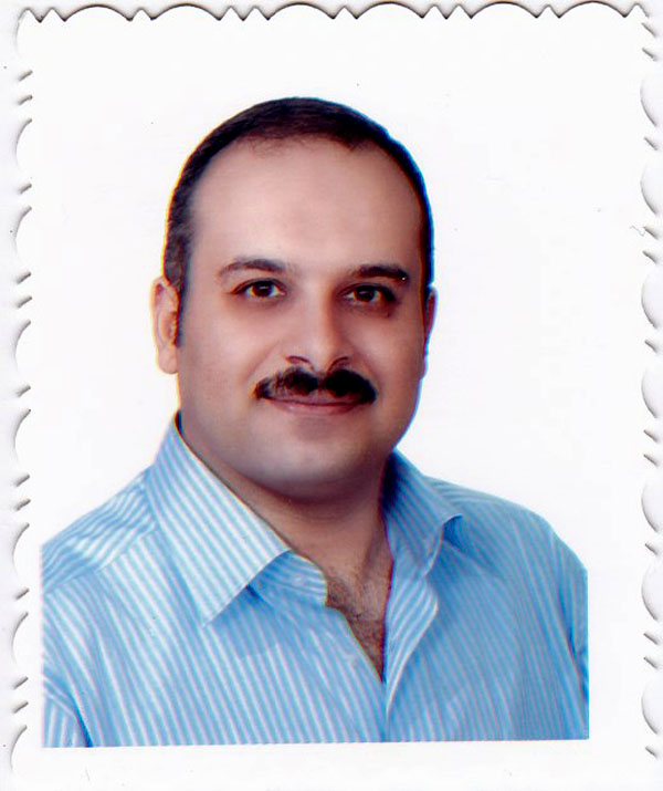 Firas Mustafa Hassan Alkhatib