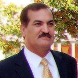 Mustafa Sami Faddagh Ziyadi