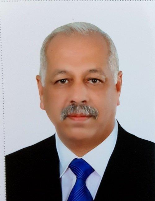 Qusay Hamid AbdulQader