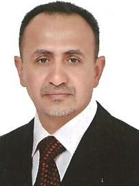 Adil Fadhil Abbas