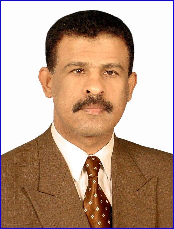 Abdulhussein Mohsin Abdullah Mohammed Albokheet