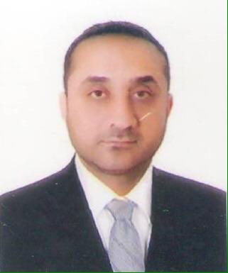 Hazim Abdul Majeed Ismaeel