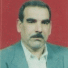 Khairye Dafar Saoud Alwan Althaher