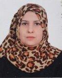 Zainab Najim Abdulnabi