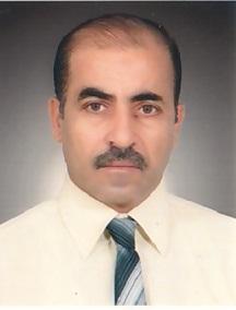 Munaf Qasim Jaber Talib AL- Battat