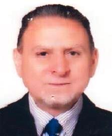 Taher Mohsin Mansoor Al-Ghalibi