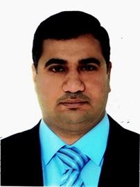 Falih Mahdi Alnahwi