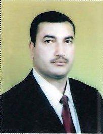 Nowfal Kadhim Muhawis Hassan