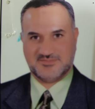 Habib Abdelnibi