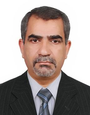 Asaad Mohammed Ridha Abdulhussain Majeed Al-Taee