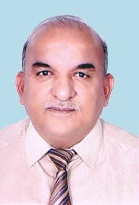 Samir Khairi Lazim