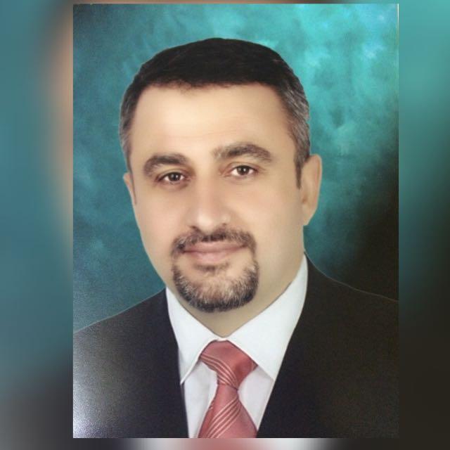 Jasim Mohammed Salih Abdulwahid Alshawi