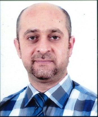 Hassanien Abdul WHab Abdul ZAHRA Ibrahim