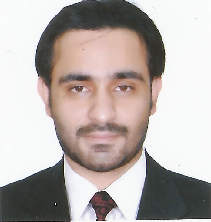Waleed Noori Hussein