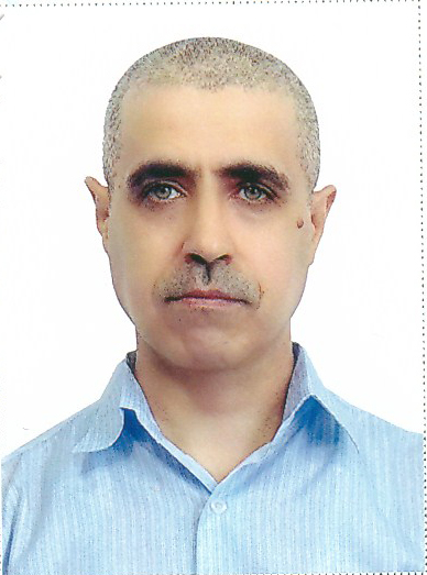 Faez Younis Khalil Ibraheem Aleedani