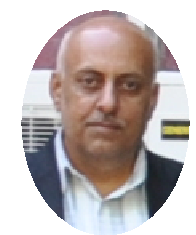Hassan Kadhim Ibrahim Al-Kharsan