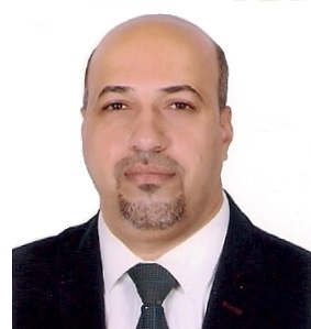 Habeeb Jaber Nekad